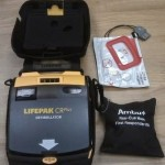 Defibrillator Training Course Northeast, AED Training