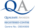 T&G Training, Qualsafe Awards